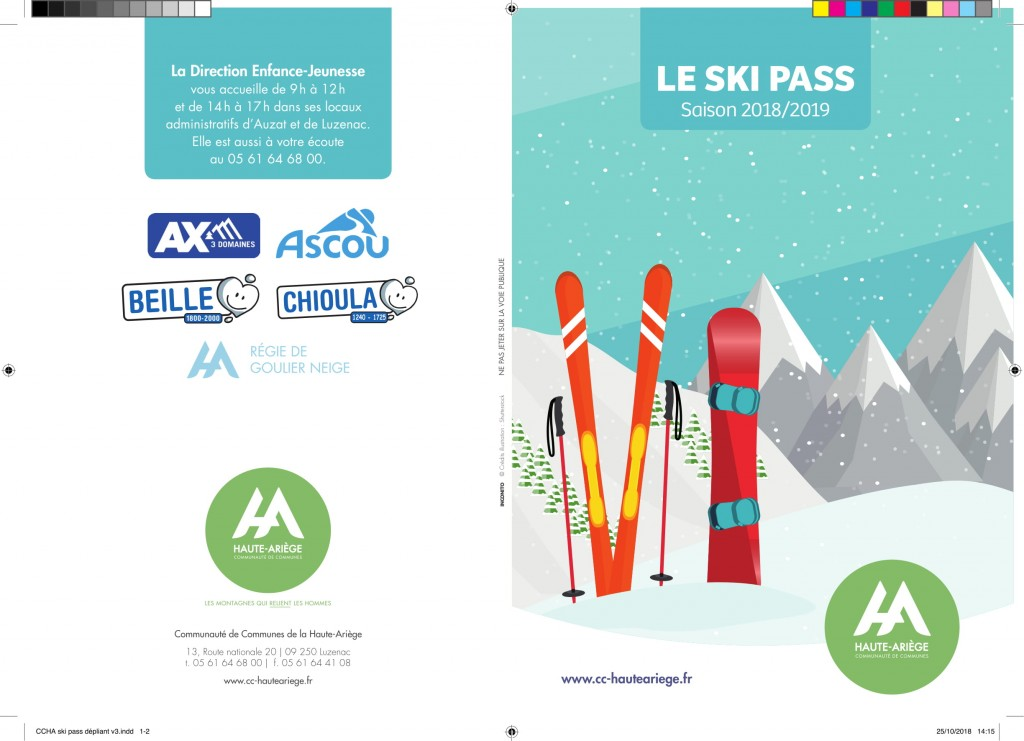 CCHA ski pass dépliant v3 HR-1